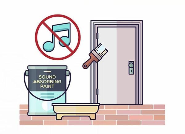 Hướng dẫn 3 cách giúp cửa cách âm hiệu quả
